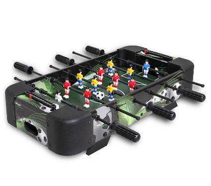 Настольный футбол (кикер) RILEY MTFT-1