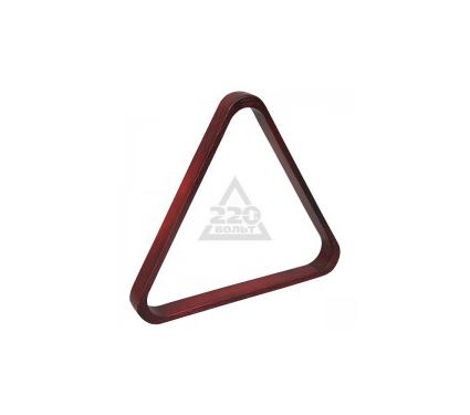 Треугольник NN ink. 7T3NIASH68-ANT-OM