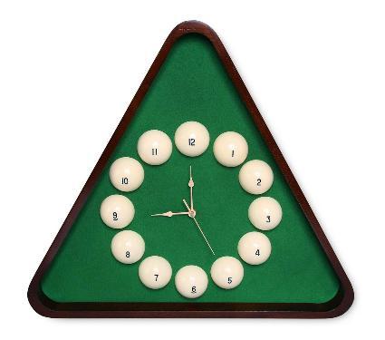 Часы FORTUNA TR4667