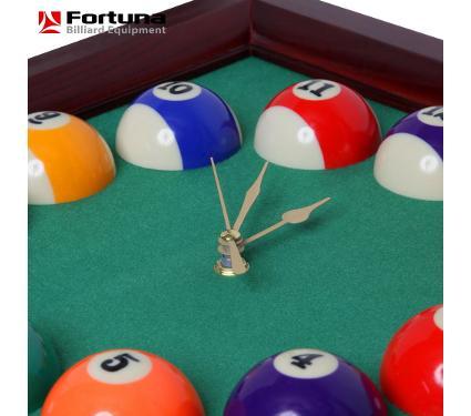 Часы FORTUNA TR4668