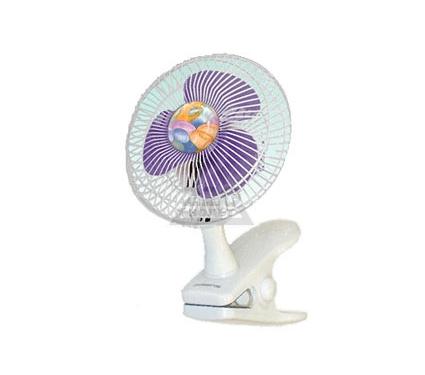 Вентилятор POLARIS PСF 15