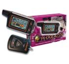 Сигнализация PHARAON LC-200
