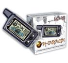 Сигнализация PHARAON LC-40