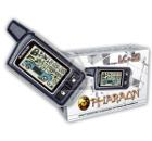 Сигнализация PHARAON LC-50