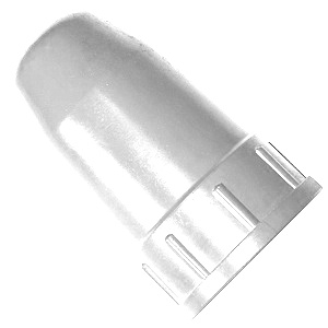 Колпак для баллона КОРД 40л металл бел. 2 баллона аргон красноярск