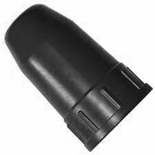 Колпак для баллона КОРД 40л металл черн. 2 баллона аргон красноярск