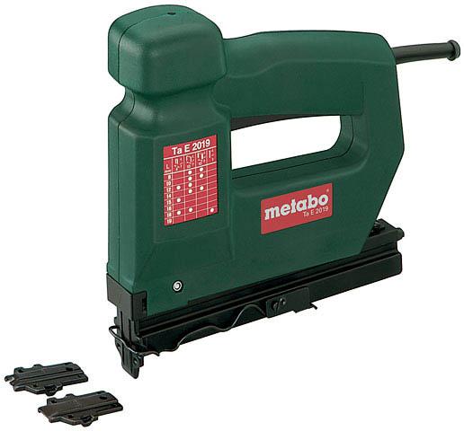 Степлер Metabo  9593.000