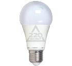 Лампа светодиодная ОРИОН 9004