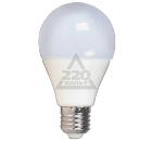 Лампа светодиодная ОРИОН 9007