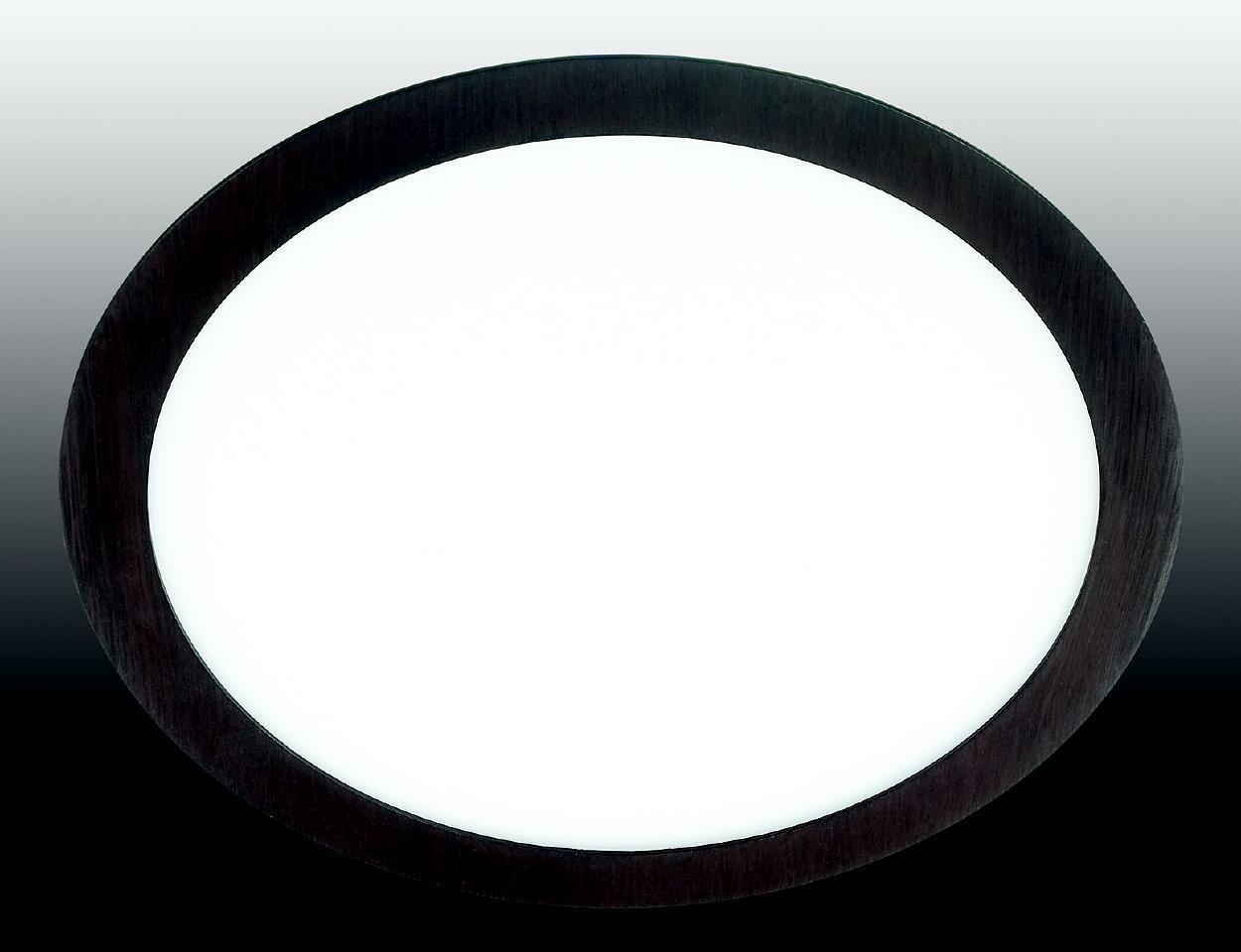 Светильник встраиваемый Novotech 357298 встраиваемый светильник novotech lante 357298