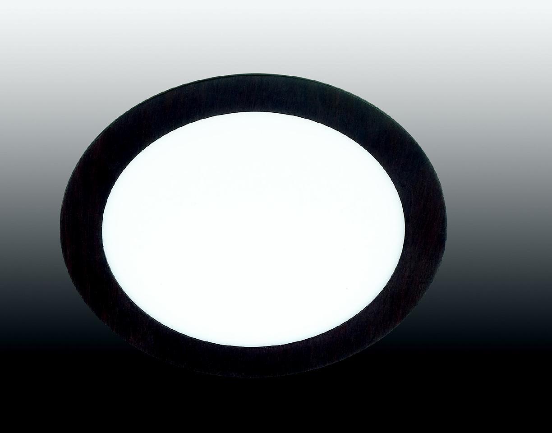 Светильник встраиваемый Novotech 357295 встраиваемый светильник novotech lante 357295