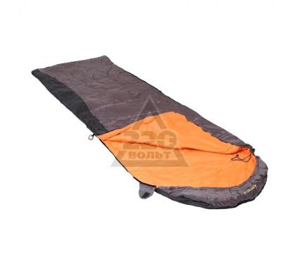 Спальный мешок TALBERG ALPSPITZE правый