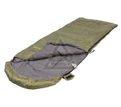 Спальный мешок TALBERG TAUNUS правый