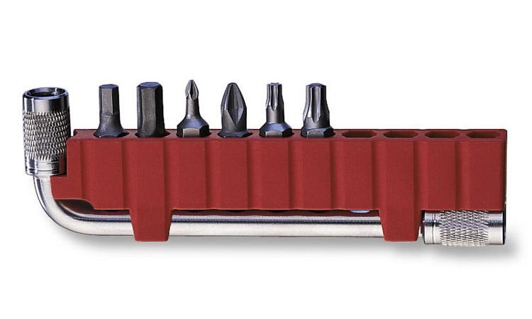 Комплект Victorinox 3.0303