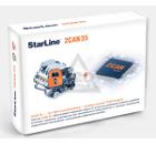 Модуль STARLINE 2CAN 35