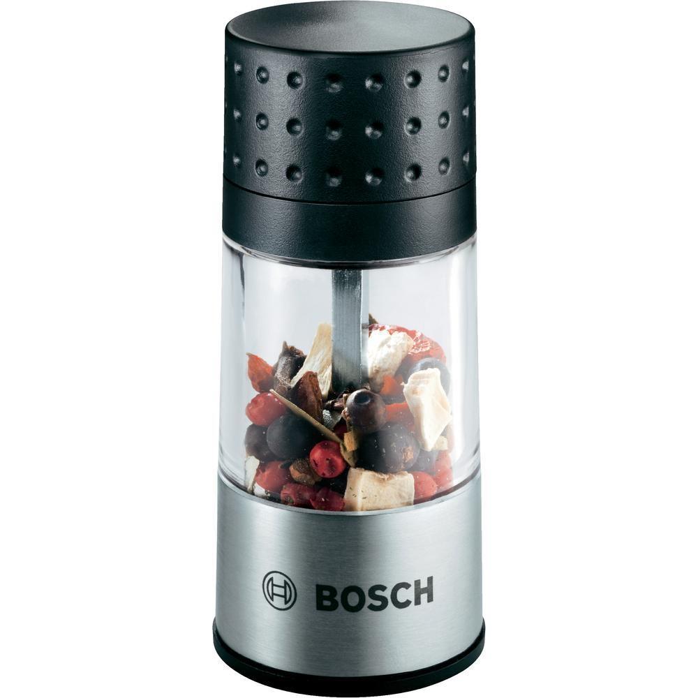 Купить Насадка Bosch 1600a001ye, Германия