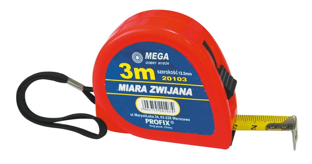 Рулетка Mega 20103:p