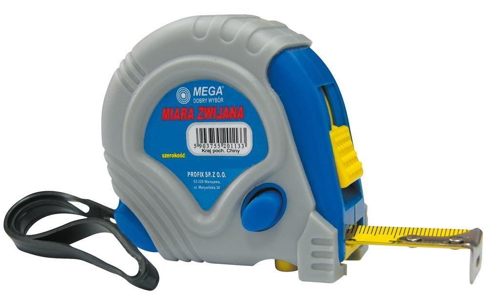 Рулетка Mega 20117:p