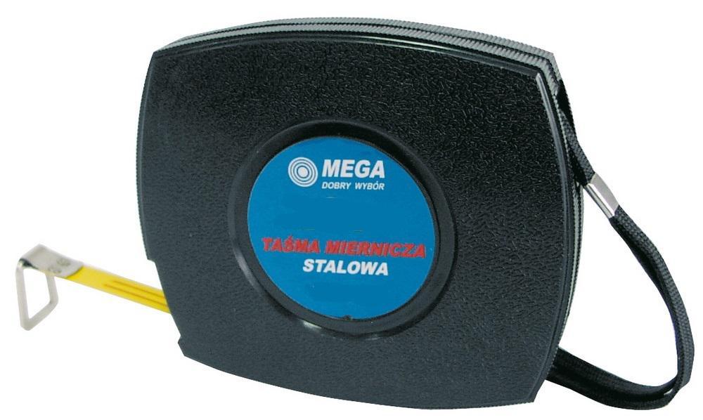 Рулетка Mega 20331:p
