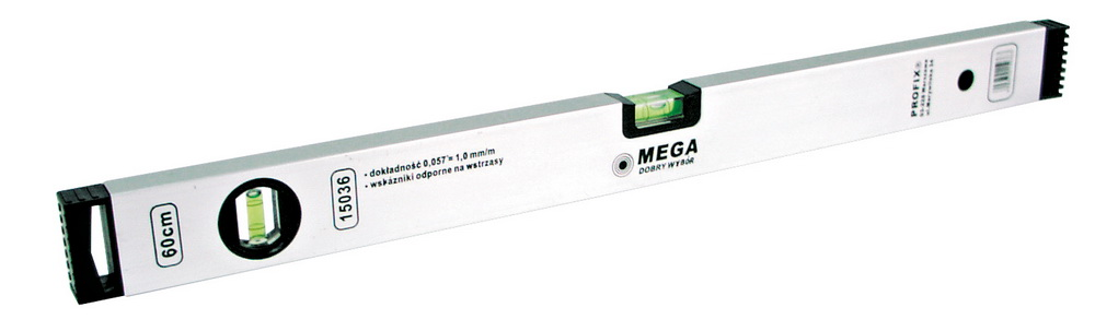 Уровень Mega 15034:p