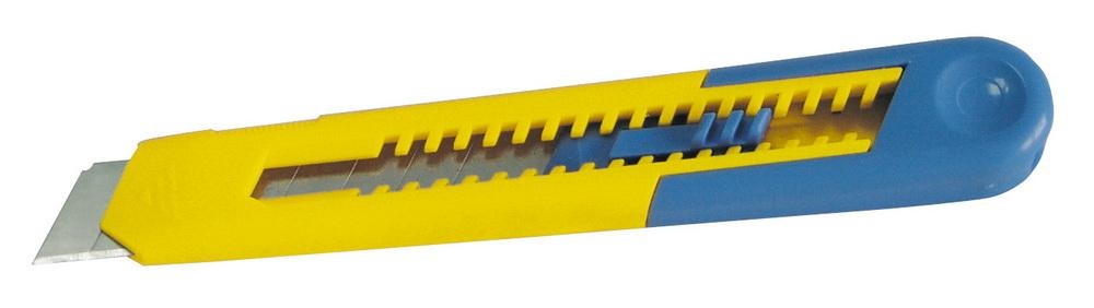 Нож строительный Mega 30069:p