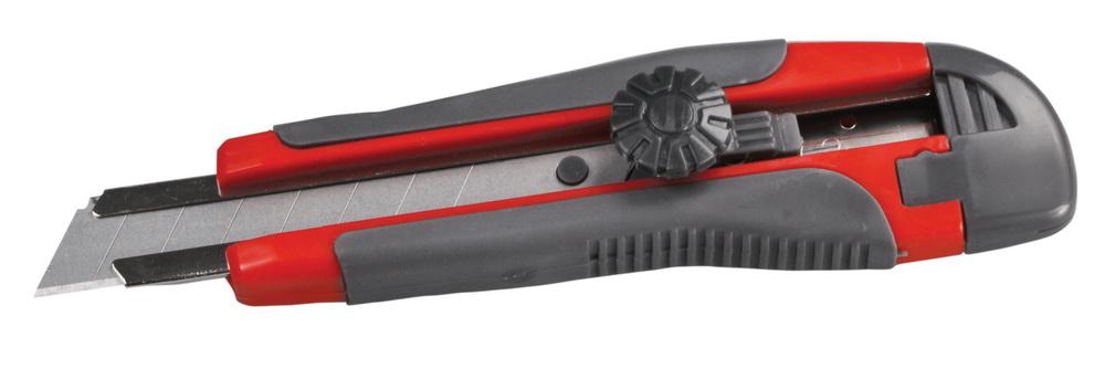 Нож строительный Proline 30038:p