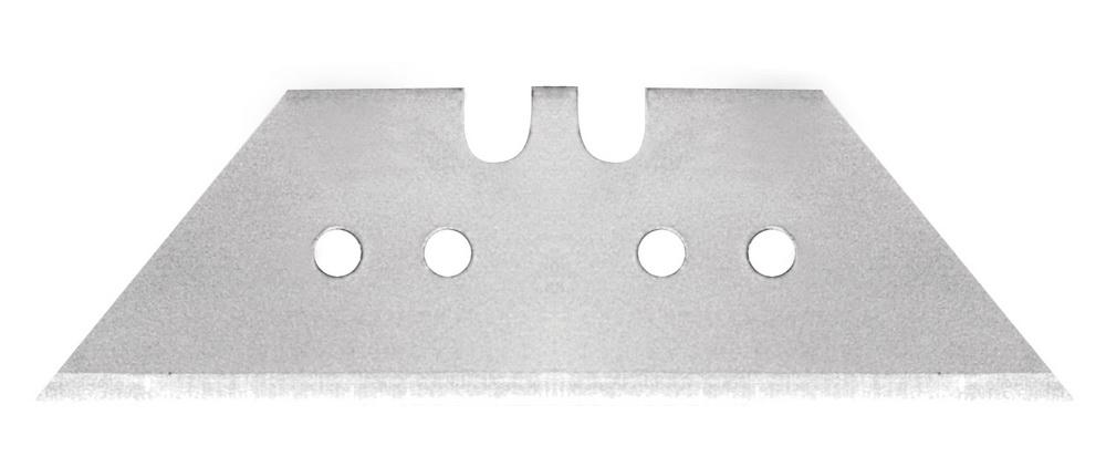 Нож строительный Proline 31303:p