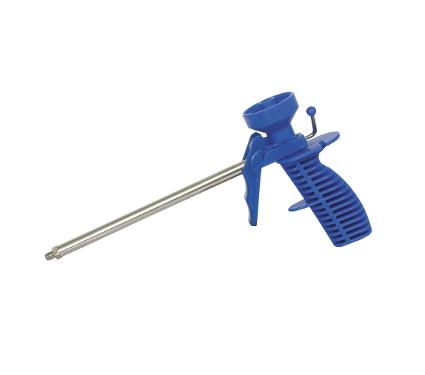 Пистолет для монтажной пены MEGA 18012:P