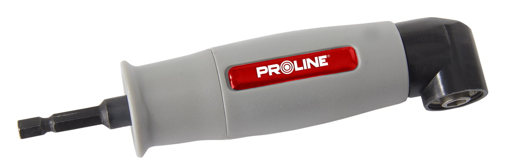 Адаптер Proline 31380:p larsen proline 13