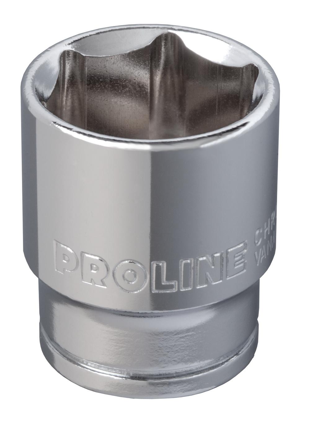 Головка Proline 18108:p 1kg l proline food grade l proline 99%