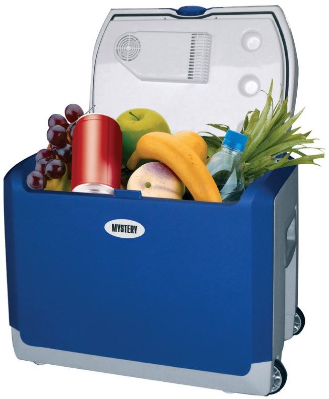 Холодильник Mystery Mtc-401