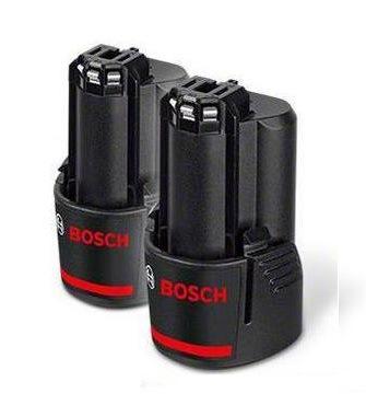 Набор Bosch Gba (1.600.z00.03z)