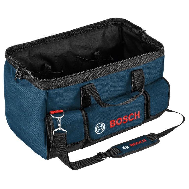 70e1e92e81f9 Bosch 1600A003BJ – купить сумка для инструментов, сравнение цен ...