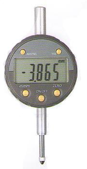 Индикатор Schut 907.924