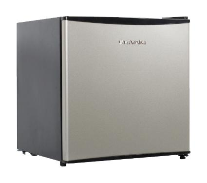 Холодильник SHIVAKI SHRF-54 CHS
