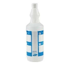 Бутылка HAGLEITNER 445070010000