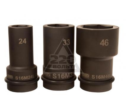 Головка PNG S16M56L