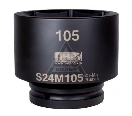 Головка PNG S24M120