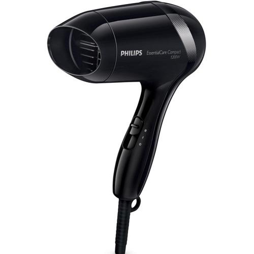 Фен Philips Bhd001/00 фены philips фен philips essential care bhd001 00
