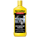 Реставратор DOCTOR WAX DW5219