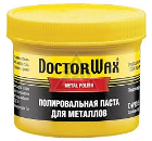 Полироль DOCTOR WAX DW8319