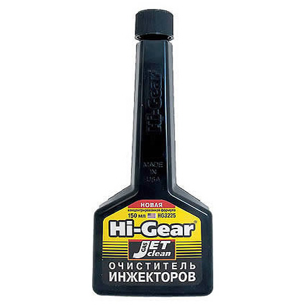 Купить Очиститель Hi gear Hg3225