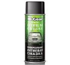 Очиститель HI GEAR HG5503