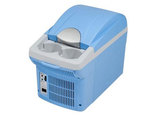 Холодильник PIECE OF MIND PM5030