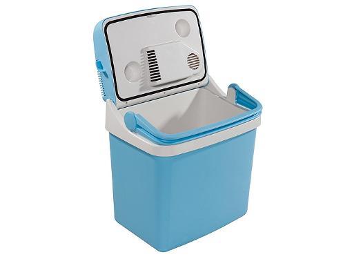 Холодильник PIECE OF MIND PM5035