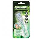 Очиститель SPRAY&GO SG203
