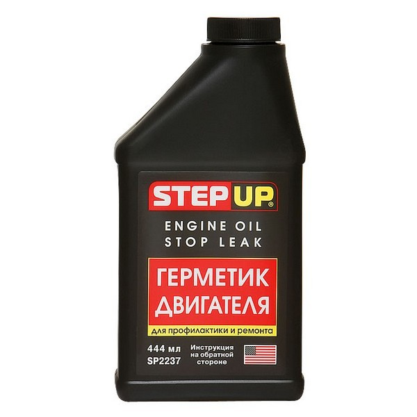Герметик Step up Sp2237