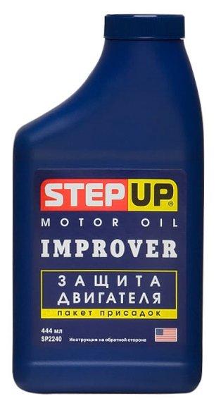 Купить Присадка к топливу Step up Sp2240
