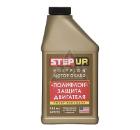 Защита STEP UP SP2255