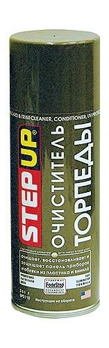 Купить Очиститель Step up Sp5118